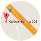 Caldwell Family Dentistry